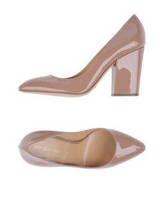SERGIO ROSSI Pump. #sergiorossi #shoes #펌프스