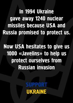 #ukraineneedsjavelines ▲160115,1745 https://de.pinterest.com/pin/429953095651909658/ https://de.pinterest.com/michaelfromto/in-the-publics-interest/