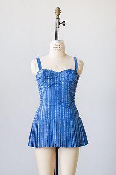 Light blue dresses, Florence and Cotton on Pinterest