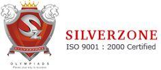 silverzone olympiads