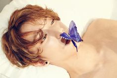 B1A4 Reveals Unreleased Image of Gongchan | Koogle TV