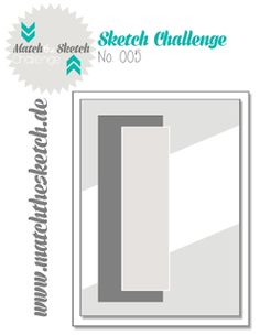 Match the Sketch - Challengeblog: MtS - Sketch 005