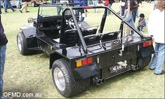 - Page 2 - The Mini Moke Forum Mini Trucks, Old Trucks, Classic Mini, Classic Cars, Engin, Car Colors, Small Cars, Vintage Trucks, Fiat