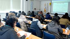 신안군, 상반기 농촌생활문화교육 운영
