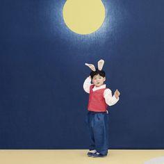 #Songtriplets #Manse For Happydesignhouse Korea Magazine CR ::  Happydesignhouse