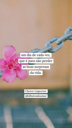 L Quotes, Happy Quotes, Die Dinos Baby, Frases Instagram, Face E, Trust God, Never Give Up, Positive Vibes, Inspire Me