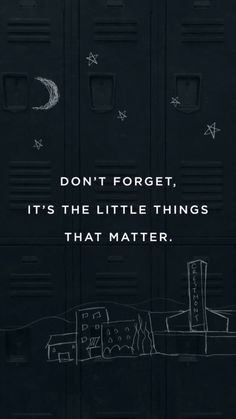 13 reasons why, quotes, and wallpaper image 13 Reasons Why Quotes, Thirteen Reasons Why, Why Me Quotes, You And Me Quotes, Reason Quotes, 13 Reasons Why Netflix, Inspirational Quotes About Strength, Positive Quotes, Inspirational Funny