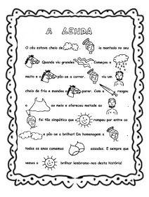 Ser Mais!: Lenda de S. Martinho com imagens Bullet Journal, Golden Rule, School Timetable, Texts, Picture Cards, Kids Corner, Palm Sunday, Pictogram, Manualidades
