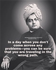List Of Common Positive Thinking Tips उठ जग और तब तक नह रक जब तक लकषय न. Apj Quotes, Motivational Picture Quotes, Morning Inspirational Quotes, Good Morning Quotes, Wisdom Quotes, Life Quotes, Swag Quotes, Daily Quotes, Motivation Success