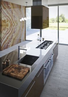 Bring Life To Your House Decor With These Amazing Kitchen Décor Ideas. Take  A Look