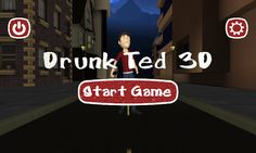 https://play.google.com/store/apps/details?id=com.zennogames.drunkted3d