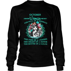 OCTOBER Woman A Mouth OF A Sailor #gift #ideas #Popular #Everything #Videos #Shop #Animals #pets #Architecture #Art #Cars #motorcycles #Celebrities #DIY #crafts #Design #Education #Entertainment #Food #drink #Gardening #Geek #Hair #beauty #Health #fitness #History #Holidays #events #Home decor #Humor #Illustrations #posters #Kids #parenting #Men #Outdoors #Photography #Products #Quotes #Science #nature #Sports #Tattoos #Technology #Travel #Weddings #Women