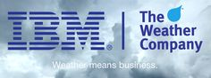 See you at IBM IoT Watson event in Munich, Germany on the 15th. #IoT #IBMWatson