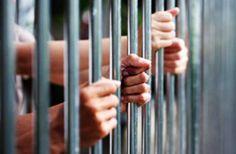 Diferida hasta enero la audiencia de jóvenes detenidos en Aragua - http://www.notiexpresscolor.com/2016/12/26/diferida-hasta-enero-la-audiencia-de-jovenes-detenidos-en-aragua/