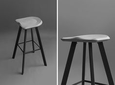 The 80 best stool images on pinterest chairs stool and woodworking