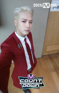 Jackson ❤❤❤