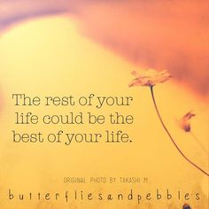 #recovery #inspirational #quotes