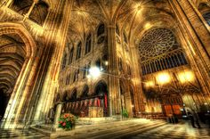 Inside Notre Dame. http://www.PaulFDavis.com/spiritual-teacher for God's glory, honor, power, love and wisdom to work miracles, signs and wonders in the earth. (info@PaulFDavis.com) author of 'Supernatural Fire', 'Waves of God,' 'God vs. Religion,' and 'Breakthrough For A Broken Heart.' www.Facebook.com/speakers4inspiration www.Twitter.com/PaulFDavis www.Linkedin.com/in/worldproperties