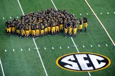 This Black Friday, you can shop in the morning then tailgate and watch your Tigers in The ZOU in the afternoon! MIZ! #MIZZOU #arkansas #SEC