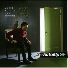 Amazon.com: Where Does This Door Go [2 CD][Deluxe]: Music