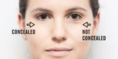 21 Foundation Hacks Every Woman Should Know