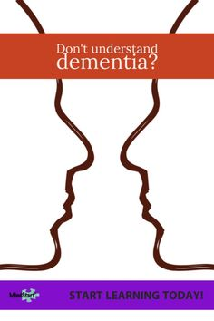 55 best alzheimer caregiver health images on pinterest caregiver filled with questions about dementia learn more about onne dementia learning opportunities fandeluxe Choice Image