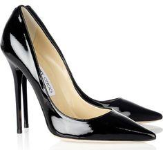 Jimmy Choo High Heels | ... .com - High Heels Daily | Stilettos | Pumps | Celebrity Shoes