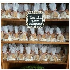 New Wedding Decoracion Winter Simple Ideas Boho Wedding, Rustic Wedding, Dream Wedding, Wedding Day, Wedding Favours, Wedding Gifts, Marry You, Luau, Just In Case