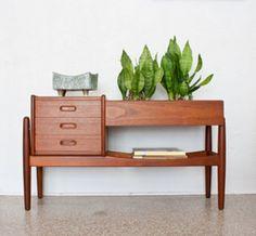 Awesome Danish Furniture Design Idea 45