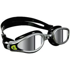 Aqua #sphere kaiman exo #swimming #goggles - mirrored lens,  View more on the LINK: 	http://www.zeppy.io/product/gb/2/401180034891/