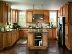 Sears Kitchen Cabinet Refacing 3 Jpg 500 375
