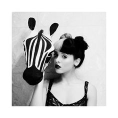 Melanie Martinez ❤ liked on Polyvore featuring melanie martinez, pictures and hair
