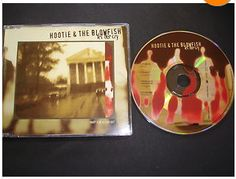At £12.98  http://www.ebay.co.uk/itm/Hootie-Blowfish-Let-Her-Cry-CD-Single-Promo-A7188CD-1994-/261098540003