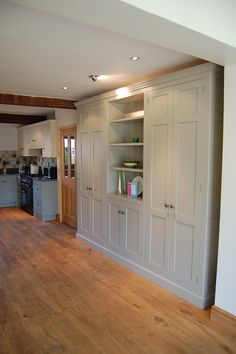 Kitchen Gallery | Eastburn Country Furniture