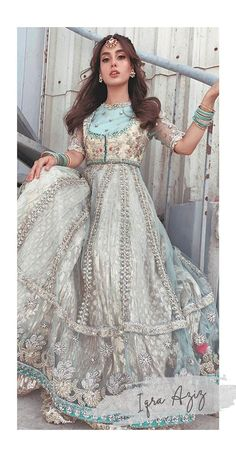 dresses to wear to a wedding lehenga choli celebrity Pakistani Wedding Outfits, Pakistani Wedding Dresses, Bridal Outfits, Wedding Hijab, Formal Wedding, Wedding Attire, Wedding Themes, Pakistani Fashion Casual, Pakistani Dress Design