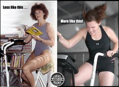 Airdyne Exercise Protocols These Schwinn Airdyne workouts are broken up into 3 sections. Time dependent and Task dependent and Other. Time Dependent or Time Trials 1 minute for calories – 49 2 min max calories 5 min max cals –…Read more →