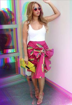 Bomb Product of the Day: Handbags by Milli Millu