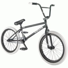2015 We The People Reason Bike at Dan's Comp