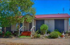 On site mobile home   Property For Sale   Gumtree Australia East Gippsland - Johnsonville   1178695715 Gumtree Australia, Outdoor Living Areas, Little Gardens, Mobile Home, Property For Sale, Mobile House, Small Gardens, Movable House, Mobile Homes