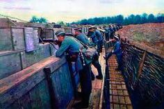 Colour photography existed long before the First World War, with the first colour photograph being taken in Ww1 History, Military History, World History, Colorized History, Colorized Photos, World War One, First World, First Color Photograph, Rare Historical Photos