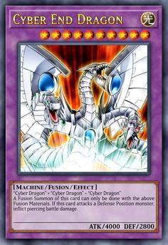 12 Best yu-gi-oh cards images in 2013 | Monster cards