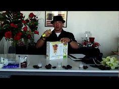 http://www.russwholesaleflowers.com/flowerbudi-deluxe  FlowerBudi - The Best Flower Arranging Kit!