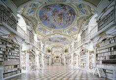 biblioteca-admont-austria