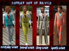 FOR SIMS3  ROWLAY BOY…   male adult human   games needed are…  1..island paradice 2..into the furture 3..master suite 4..seasons Traits… 1..ambitious 2..adventurous 3..artistic 4..athletic 5..daredevil   lifetime..  great explorer   astrological signs…  aries   Thankyou to…   1..e.a create a sim 2..media file 3..photoshop 4..photobucket 5..pizap 6..sims games to test 7…SIMFILESHARE  http://simsgoingtotown.co.uk/viewtopic.php?f=34&t=194 OR http://simsgoingtotown.tumblr.com/