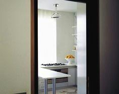 Gradi soffitto retinato - Cini&Nils Oversized Mirror, Lighting, Furniture, Home Decor, Decoration Home, Room Decor, Lights, Home Furnishings, Home Interior Design
