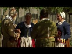 The Real Story of Thanksgiving Thanksgiving Stories, Season Of The Witch, History Channel, Educational Videos, School Holidays, Social Studies, Documentaries, Homeschooling, November
