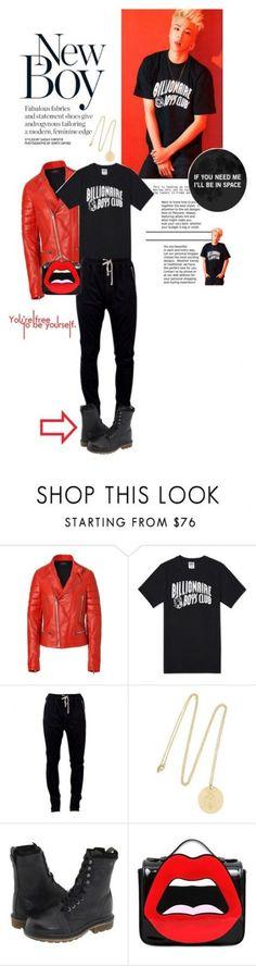 Nike Boys Nike Windrunner Jacket Grade School WhiteBlackWolf Grey from Champs Sports | Shop