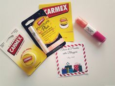 Troca de Prendas entre Bloggers | Stephanie's Daily Beauty