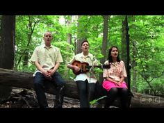 Micachu and the Shapes - Weeds in the Forest: NPR Music Field Recording