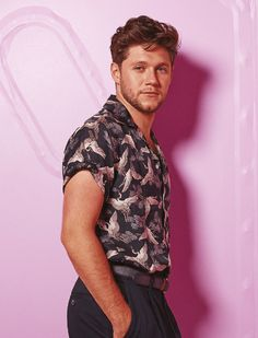 Glass interviews Niall Horan – The Glass Magazine Wallpaper One Direction, One Direction Pictures, I Love One Direction, Direction Quotes, Niall Horan Baby, Naill Horan, Niall Horan Imagines, Liam Payne, Desenhos One Direction
